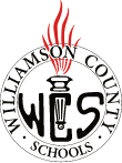 Williamson County Schools Open Finance